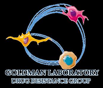Goldman Lab